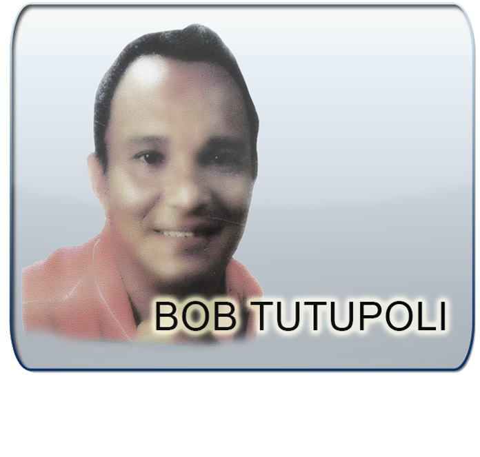 BOBTUTUPOLI virgo ramayana music & entertainment