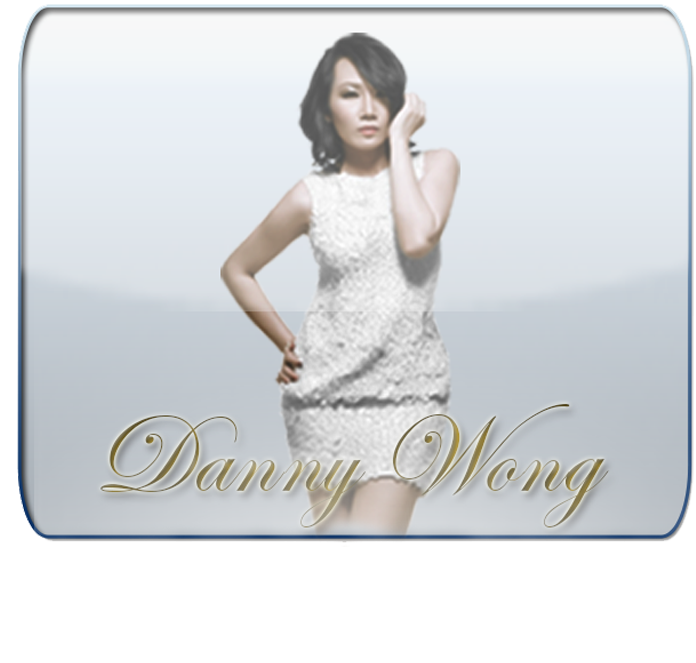DANNY WONG virgo ramayana music & entertainment