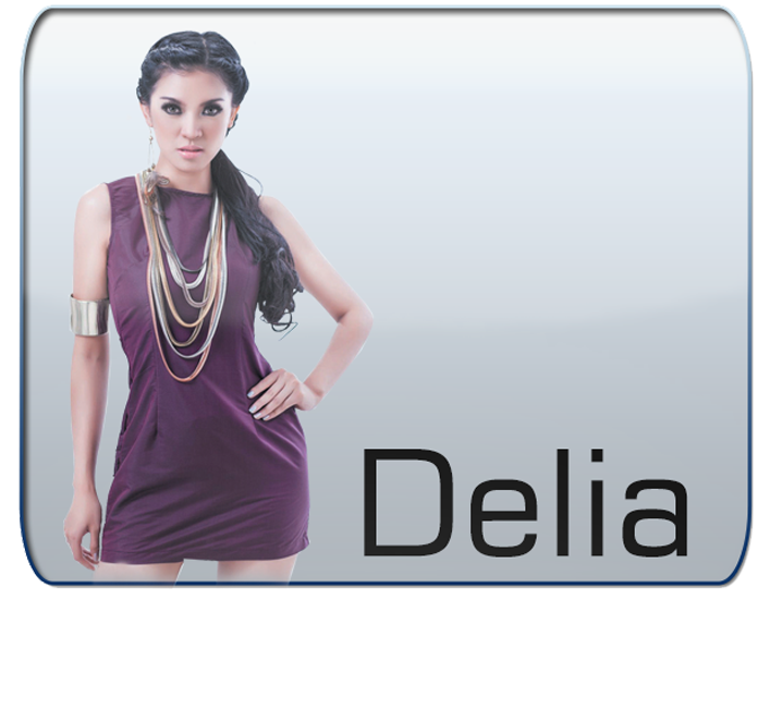 DELIA virgo ramayana music & entertainment