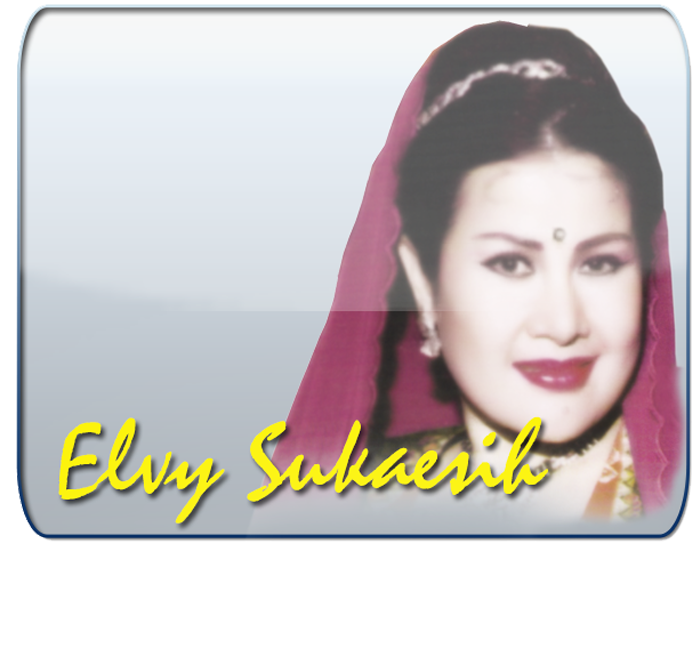 ELVY SUKAESIH virgo ramayana music & entertainment