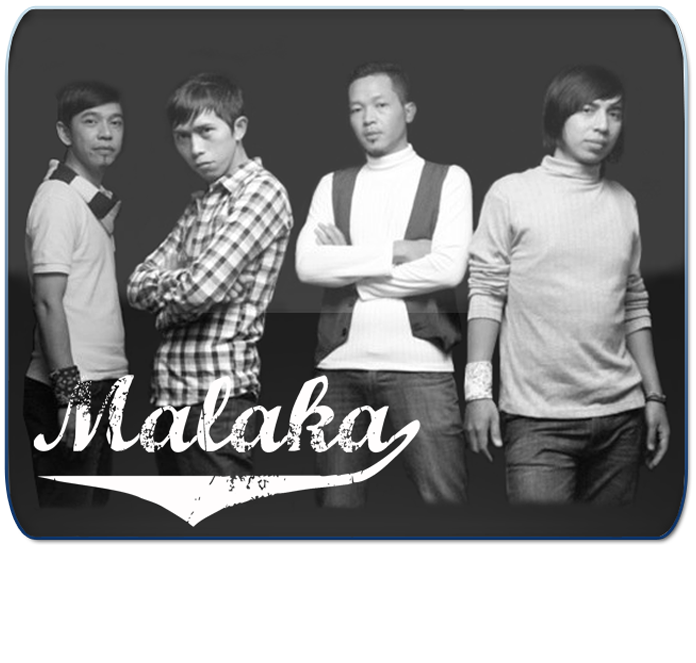 MALAKA virgo ramayana music & entertainment