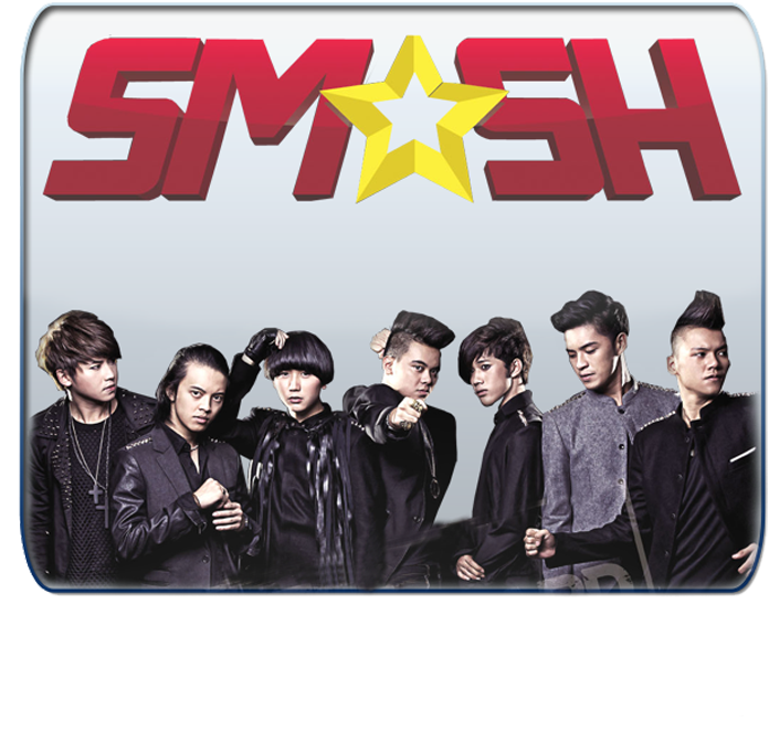SMASH virgo ramayana music & entertainment