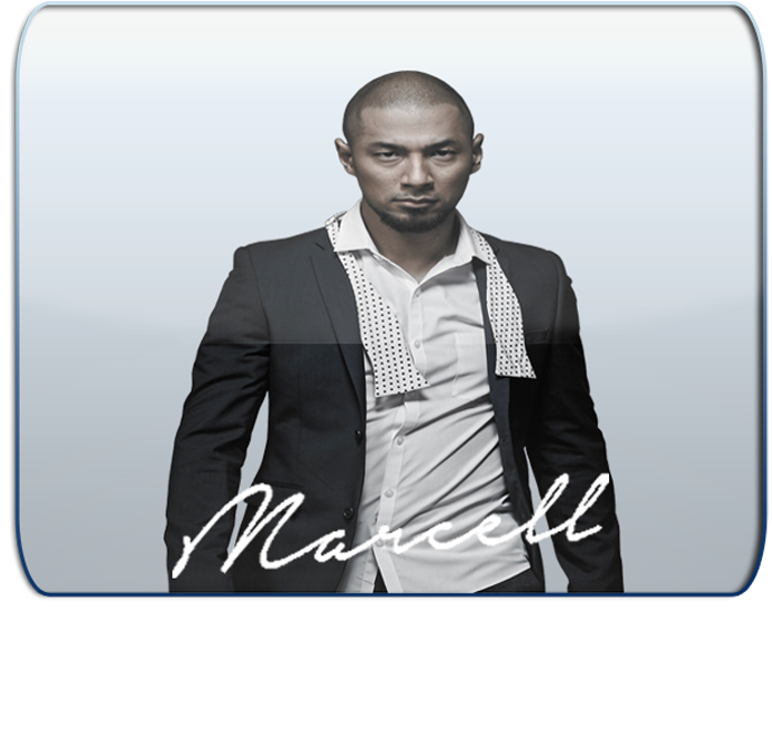 Marcell vmcmusic.com