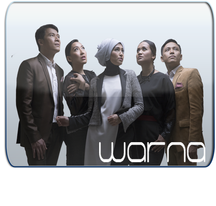 WARNA vmcmusic.com